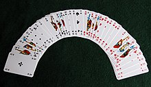 French-suited 32-card pack.jpg