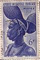 FrenchWestAfrica1947 (2).jpg