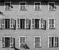 French Riviera windows - Flickr - Franck Michel.jpg