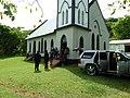 Frends Church - panoramio.jpg