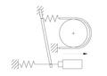 Freno de cinta en un magnetófono 2.pdf