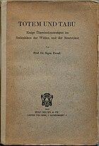 sigmund freud psychoanalysis essays    college paper servicesigmund freud psychoanalysis essays