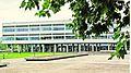 Freudenberg und Enge Kantonsschule.JPG