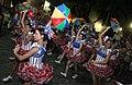 Frevo dancers - Olinda, Pernambuco, Brazil(3).jpg