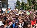 FridaysForFuture protest Berlin demonstration 28-06-2019 36.jpg