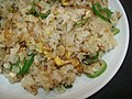 Fried rice by dishhh.jpg