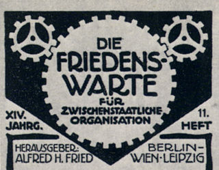 Peace movement Social movement that seeks to achieve ideals such as the ending of a particular war (or all wars)