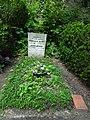 Friedhof heerstraße Hermann Jansen 2018-05-12 11.jpg
