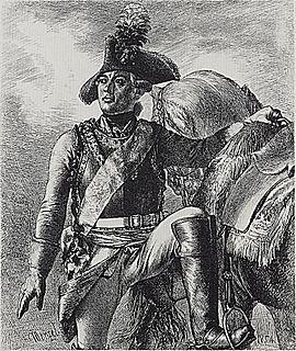 German general