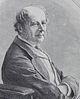 Friedrich Ferdinand Graf Beust.jpg