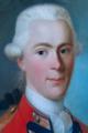 Friedrich Georg August Prinz von Hessen-Darmstadt.png