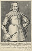 Friedrich V. (Baden-Durlach).JPG