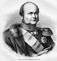 Friedrich Wilhelm IV (par Gerard).jpg