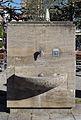 Friedrichshafen - Brunnen 001.jpg