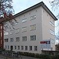 Friedrichshaller Straße 12 (Berlin-Schmargendorf).jpg