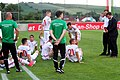 Friendly match Austria U-21 vs. Hungary U-21 2017-06-12 (112).jpg