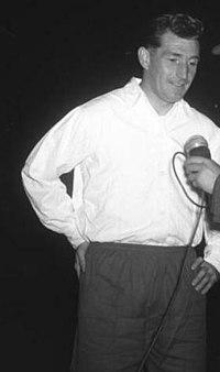Fritz Walter cropped.JPG