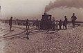 Friuli-Venezia Giulia, great war 1914-1918.jpg