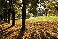 Frognerparken 20091015-03.JPG