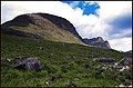 From Bealach-na-ba (The Pass of the Cattle), Applecross. - panoramio.jpg
