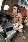 From Hawaii to Djibouti, P-3C unit helps counter violent extremist organizations 140111-F-CU844-053.jpg