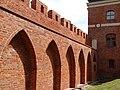 Frombork, Poland - panoramio (43).jpg