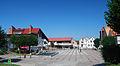 Frombork rynek.jpg