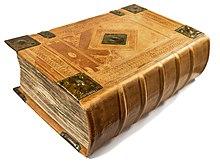 Bibel Wiki
