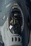 Fueling the fight 141216-F-MG591-471.jpg