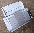 Fujitsu ScanSnap fi-5100C tray closed.jpeg
