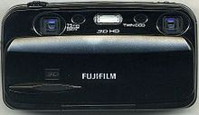 Fujiw3.jpg