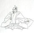 Fujiwara Yorimichi.JPG