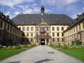 Fulda-Stadtschloss.png