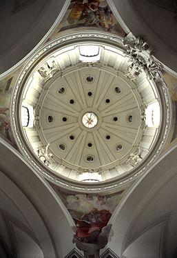 Fulda Dom Kuppel.JPG