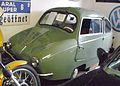 Fuldamobil S-4 1956 schräg 2.JPG