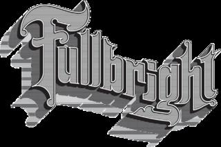 Fullbright (company) American video game developer company