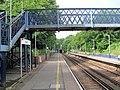 Fulwell railway station.jpg