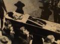 Funeral del padre Francisco Luis Lema.png