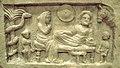 Funeral feast Asklepios.JPG