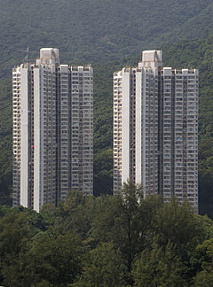 Fung Wah Estate.jpg