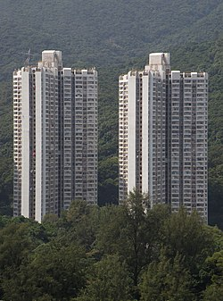 Fung Wah Estate.jpg