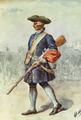 Fuzileiro, 1740 - Ribeiro Artur.png