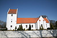 Fyrendal kirke 20090411-02.jpg