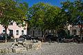 Gänsebrunnenplatz.jpg