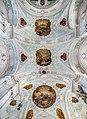 Gößweinstein Basilica Ceiling P1210150.jpg