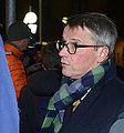 Göran Hägglund 2 dec 2014.jpg