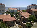 Gördes Cuma Mahallesi - panoramio.jpg