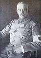 Gösta Theslöf.JPG