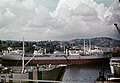 Göteborg - KMB - 16001000225464.jpg