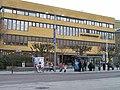 Göteborgs Stadsbibliotek - panoramio.jpg